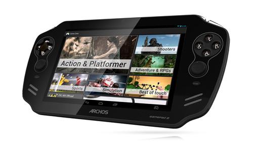 archos_gamepad2_gamezone.jpg