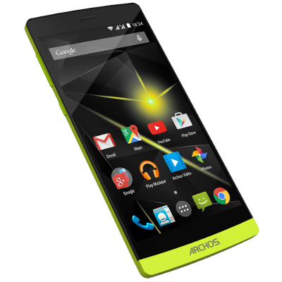 RK3288 ROM ] Pipo P1 3G LineAgeOS 14 1 custom root firmware (2017/04