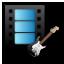 RockPlayer Lite