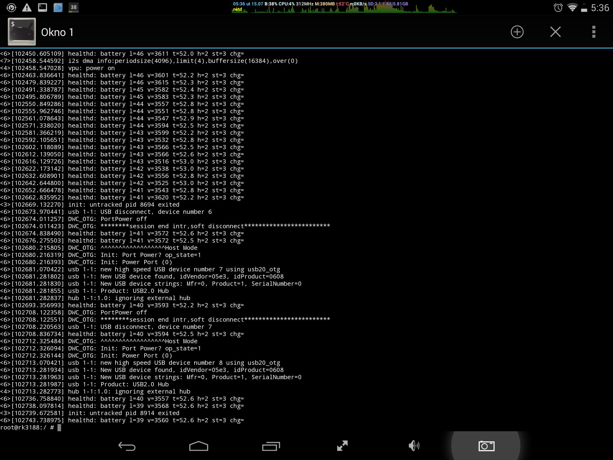Screenshot_2014-07-15-05-36-41.png
