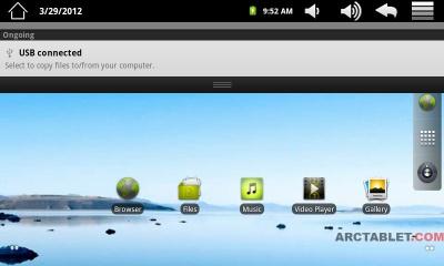 Arnova7bG2_USB1.png