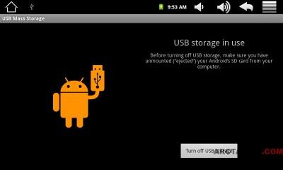 Arnova7bG2_USB2_turnoff.png