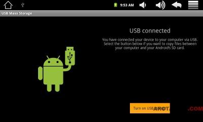 Arnova7bG2_USB2_turnon.png