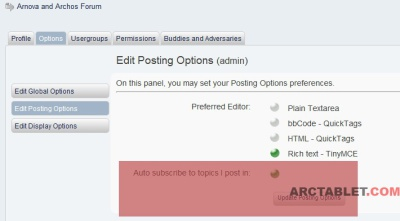 forum_options_auto_subscribe_topics-1.png