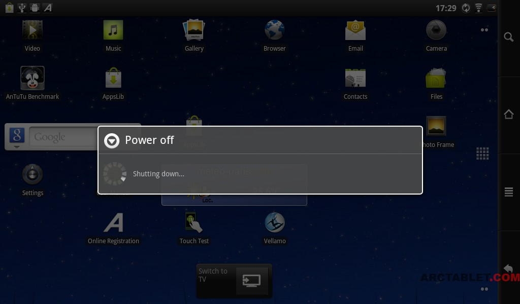Archos101G8_shutdown_power_button3.png