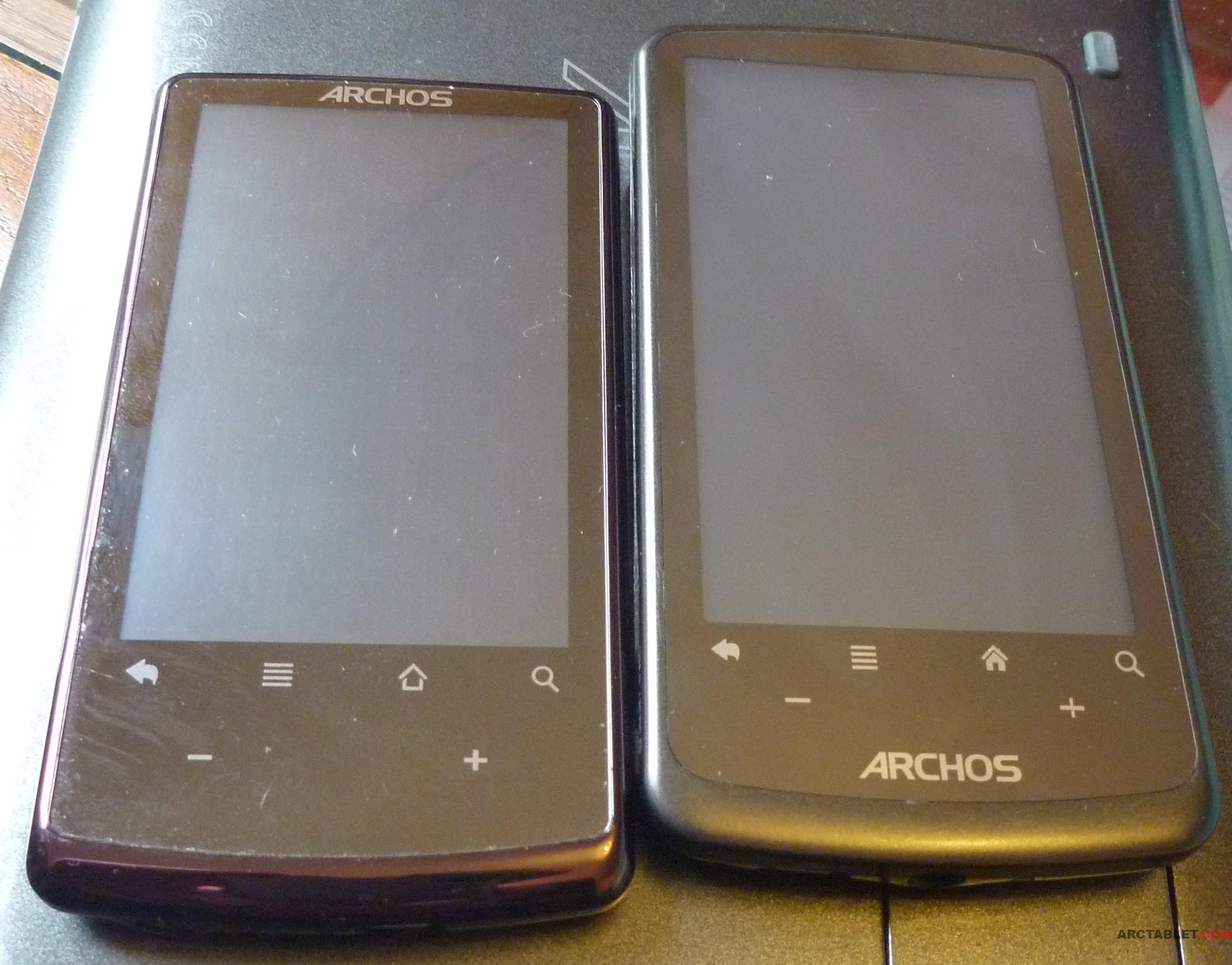 Archos32_Archos35_P1080984.jpg