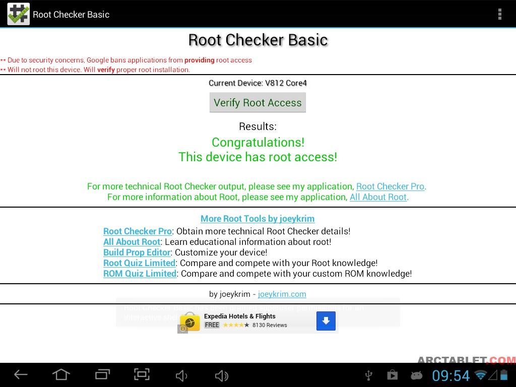 Onda_V812_fw_133_root.png