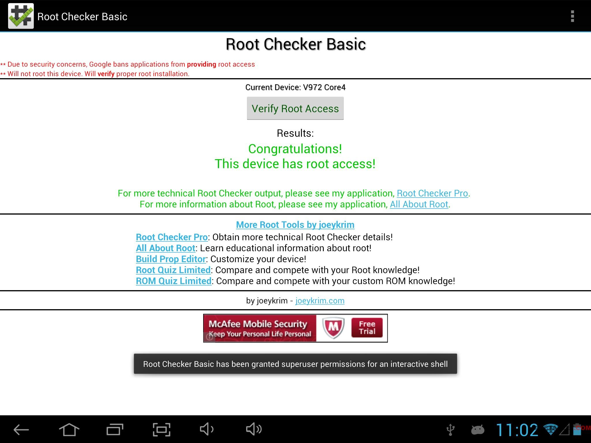 Onda_V972_fw_133_root.png