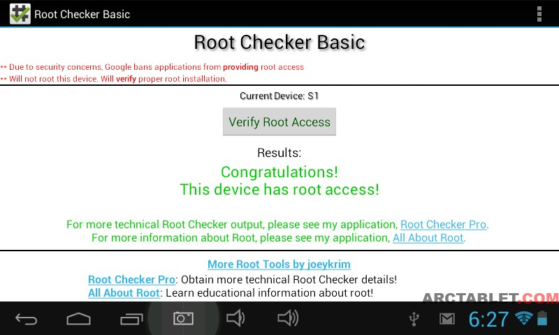 PIPO_S1_20130325_root.png