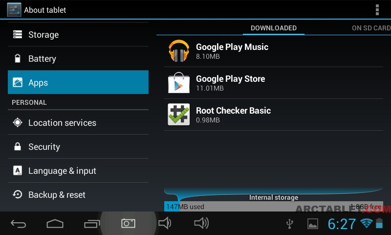 PIPO_S1_20130325_storage_2GB.png