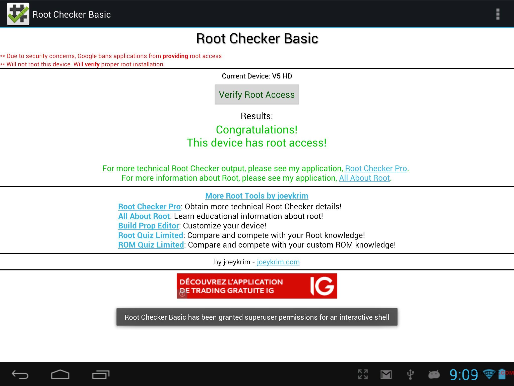 CUBE_U9GT5-VISTURE_V5HD_20130412_root.png