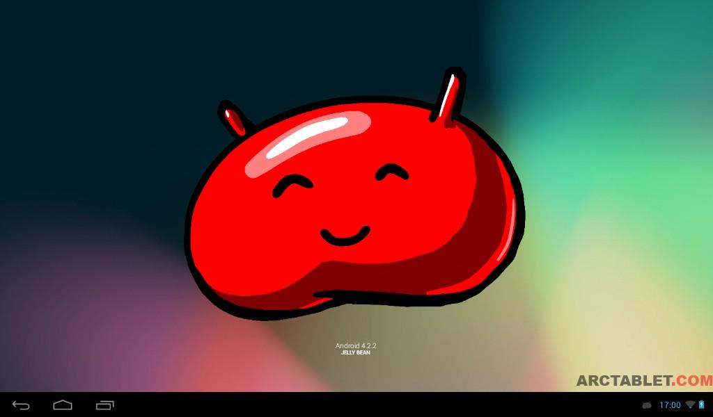 ARNOVA_10G2_Android_422_OMAv1_3_JellyBean.png