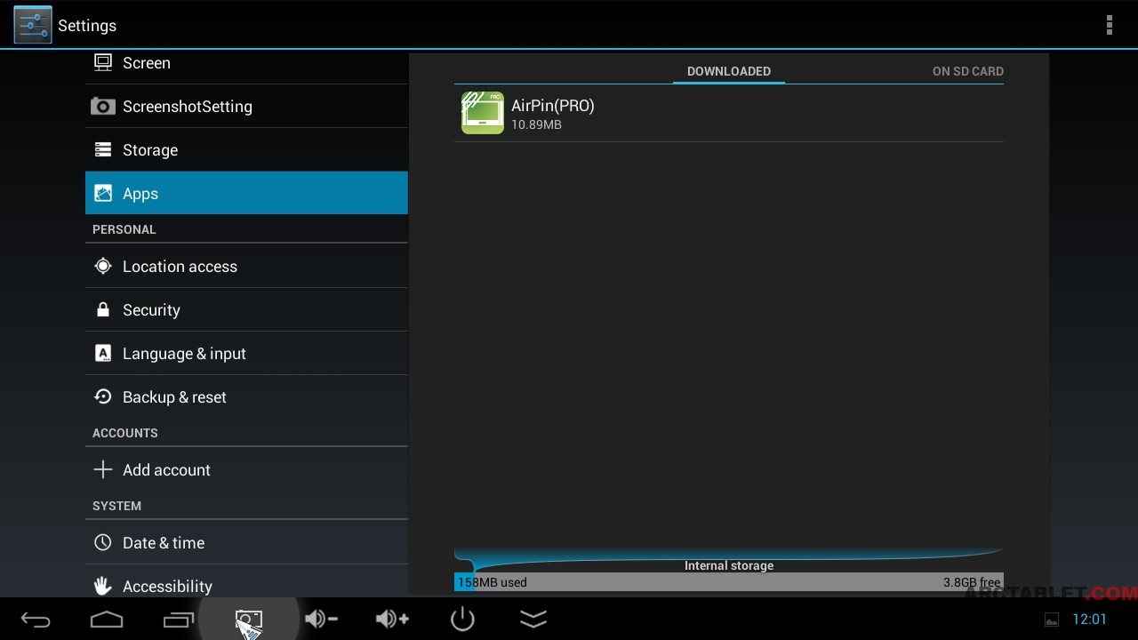 Neo_X7_firmware_20130911_4GB_apps.png