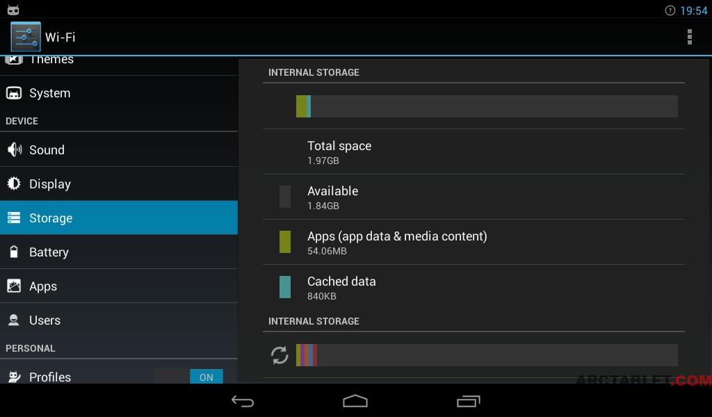 arnova10bg3_crewrktablets_cm101_v121_storage_2gb_apps.png