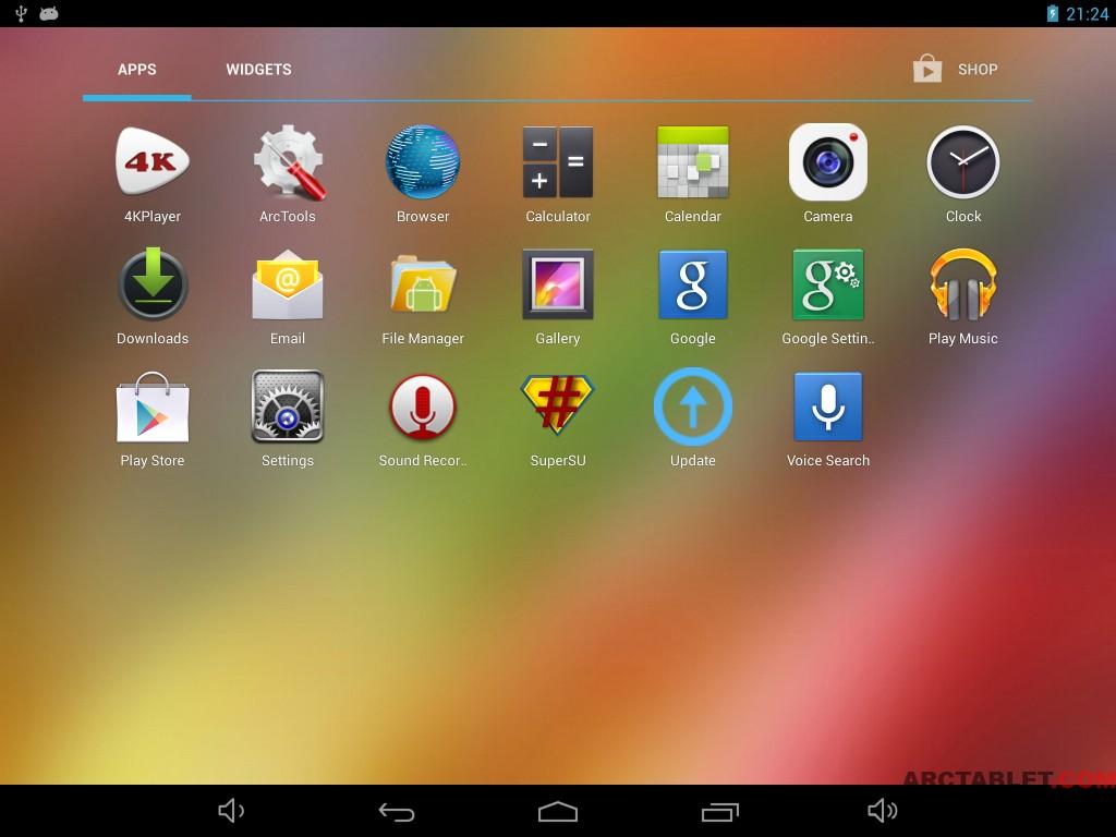Onda_V972_fw_331_apps_1024.png