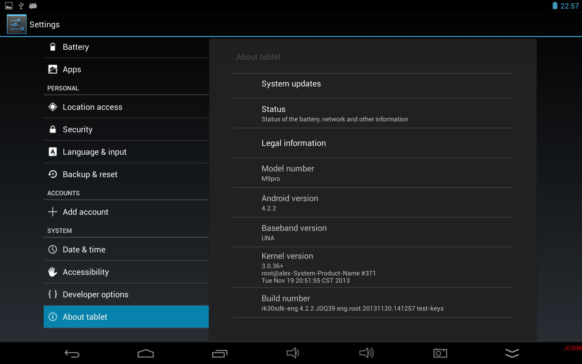 Pipo_M9_pro_firmware_20131120_setting_about.png