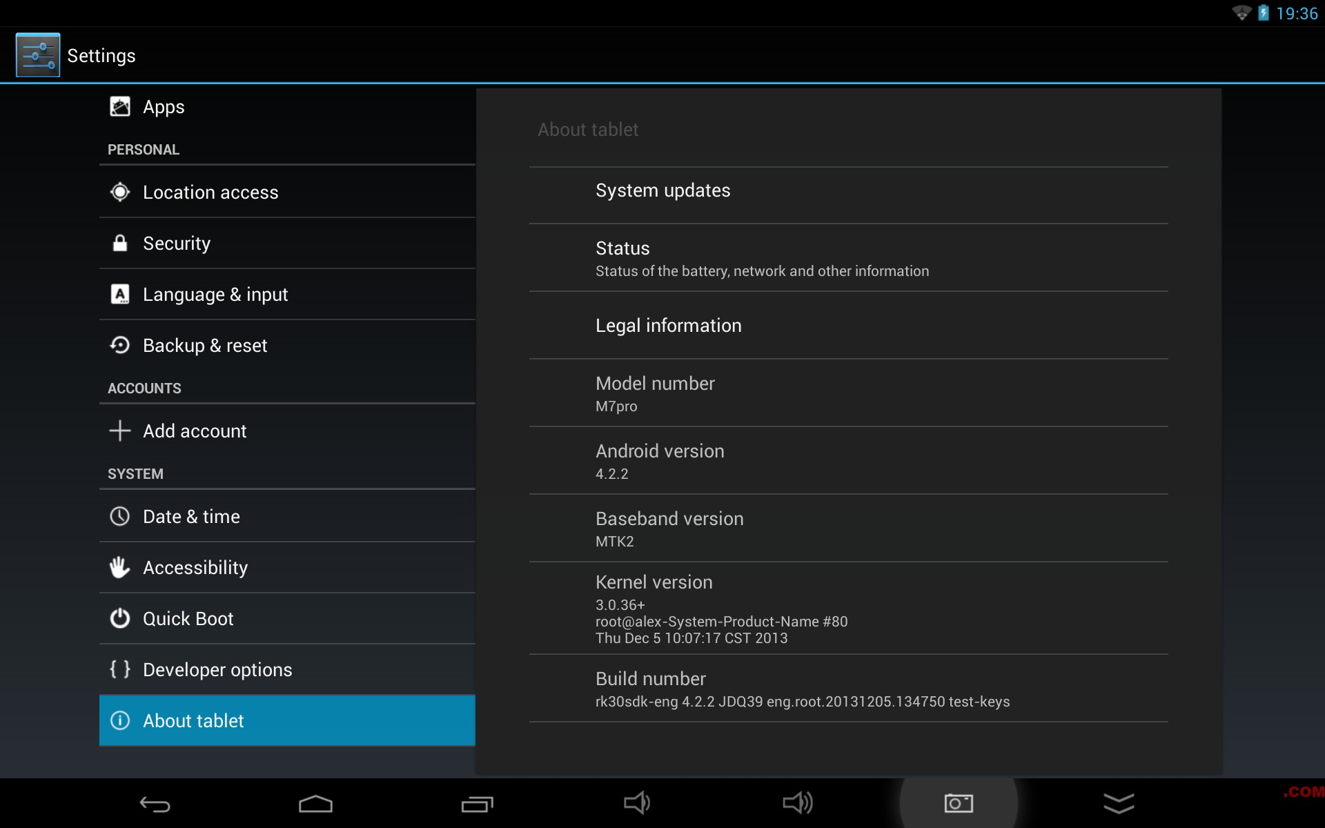 Pipo_M7pro_fw_20131205_settings_about.png