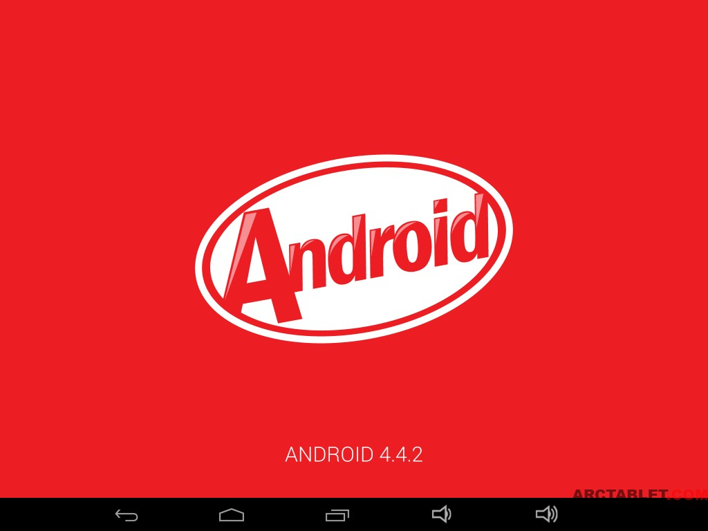 ROM ] Pipo M6 pro Android 4 4 2 KitKat custom root firmware (2014/02