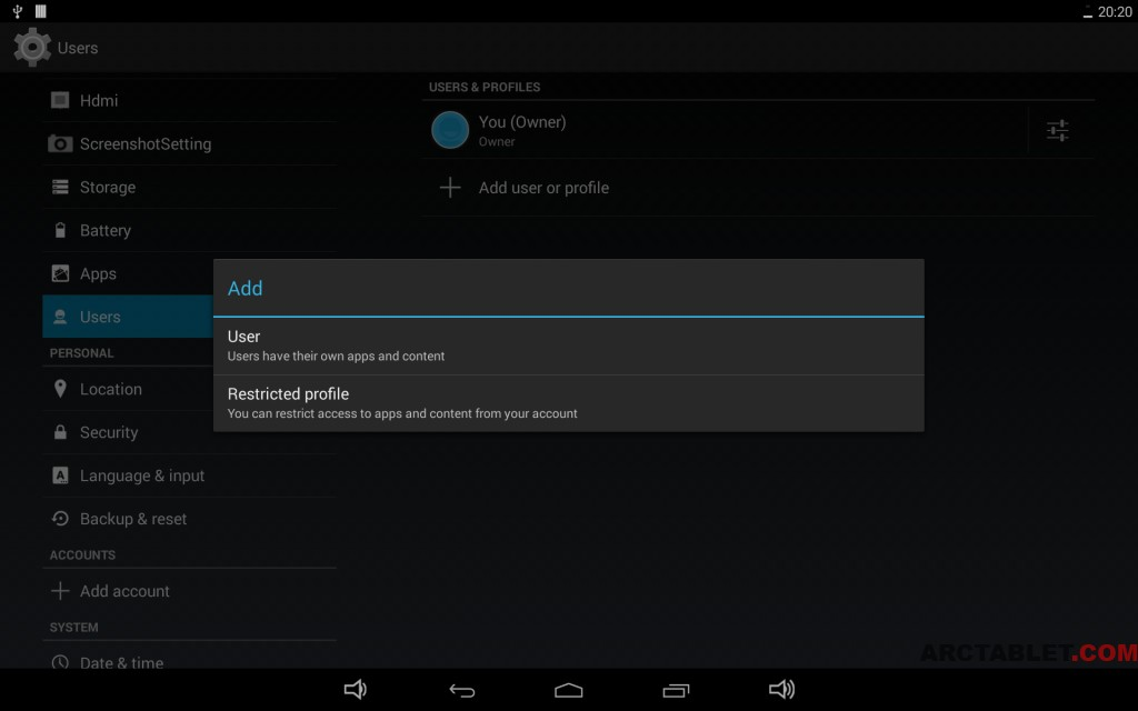 pipo_m9_pro_android442_kitkat_20131226_adduser2b.png