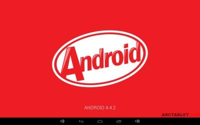 pipo_m9_pro_android442_kitkat_20131226_kitkat_b.png