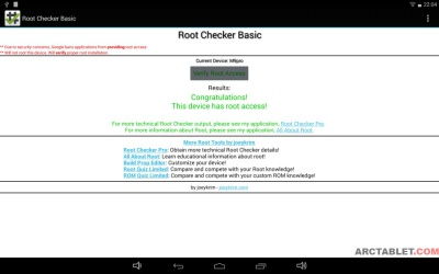 pipo_m9_pro_android442_kitkat_20131226_root_b.png