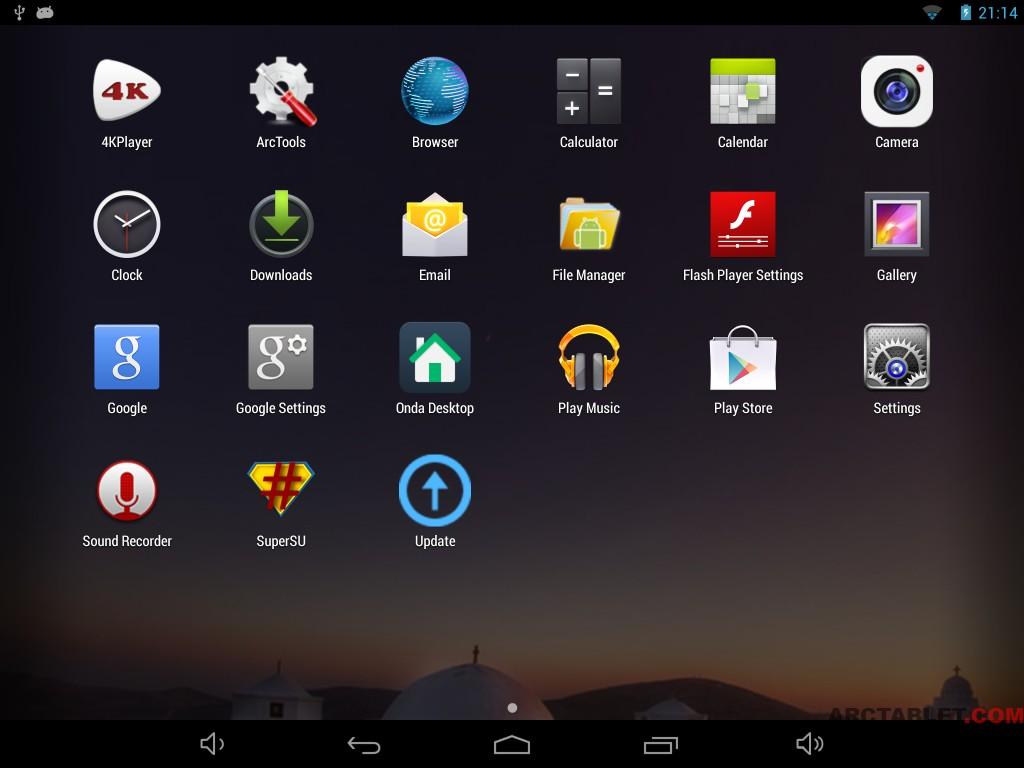 Onda_V975_V1_FW332_apps_b.png