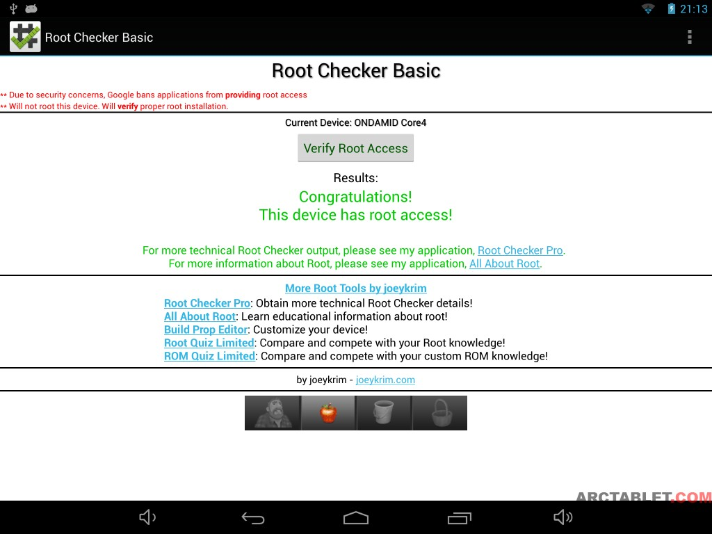 Onda_V975_V1_FW332_root_b.png