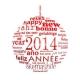 happy_new_year_2014_300x300_nowrmk.jpg