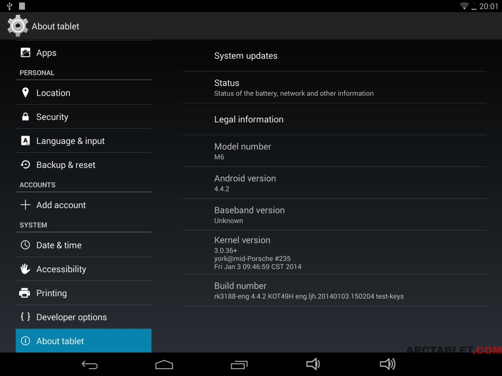 pipo_m6_pro_android442_kitkat_2014013_about_b.png