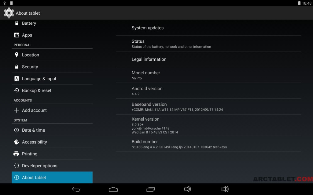 pipo_m7_pro_android442_kitkat_2014008_about_b.png