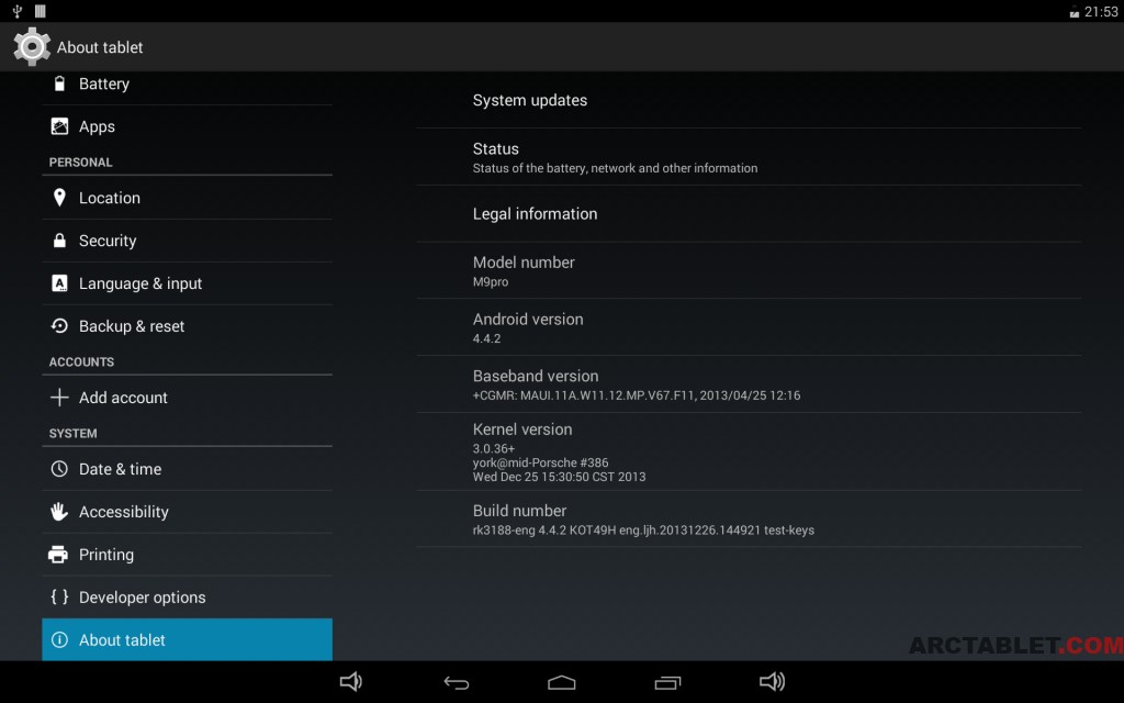 pipo_m9_pro_android442_kitkat_20131226_about_b.png