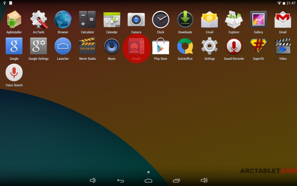 pipo_m9_pro_android442_kitkat_20131226_apps_with_people_c.png