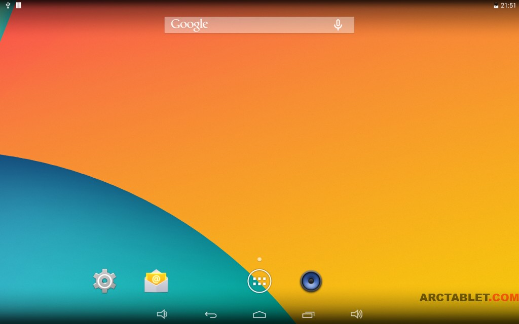 pipo_m9_pro_android442_kitkat_20131226_home_b.png