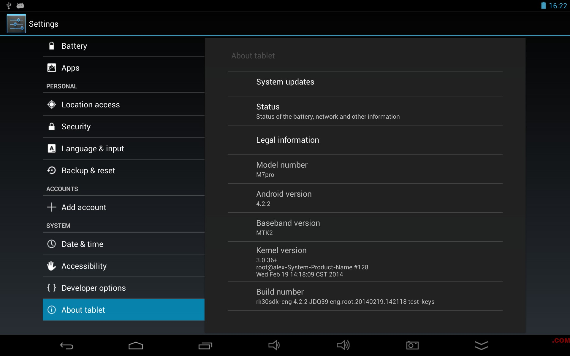pipo_m7_pro_fw_20140219_settings_about.png