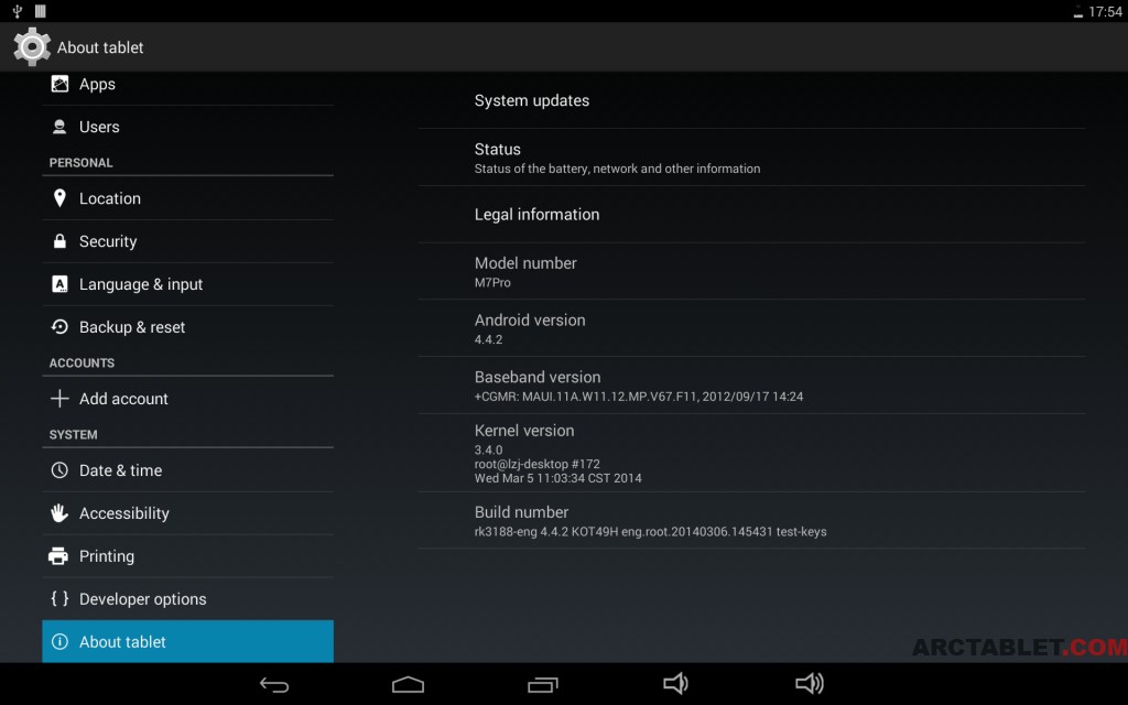pipo_m7_pro_android442_kitkat_20140306_about_b.png