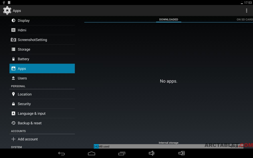pipo_m7_pro_android442_kitkat_20140306_apps_storage_space_b.png