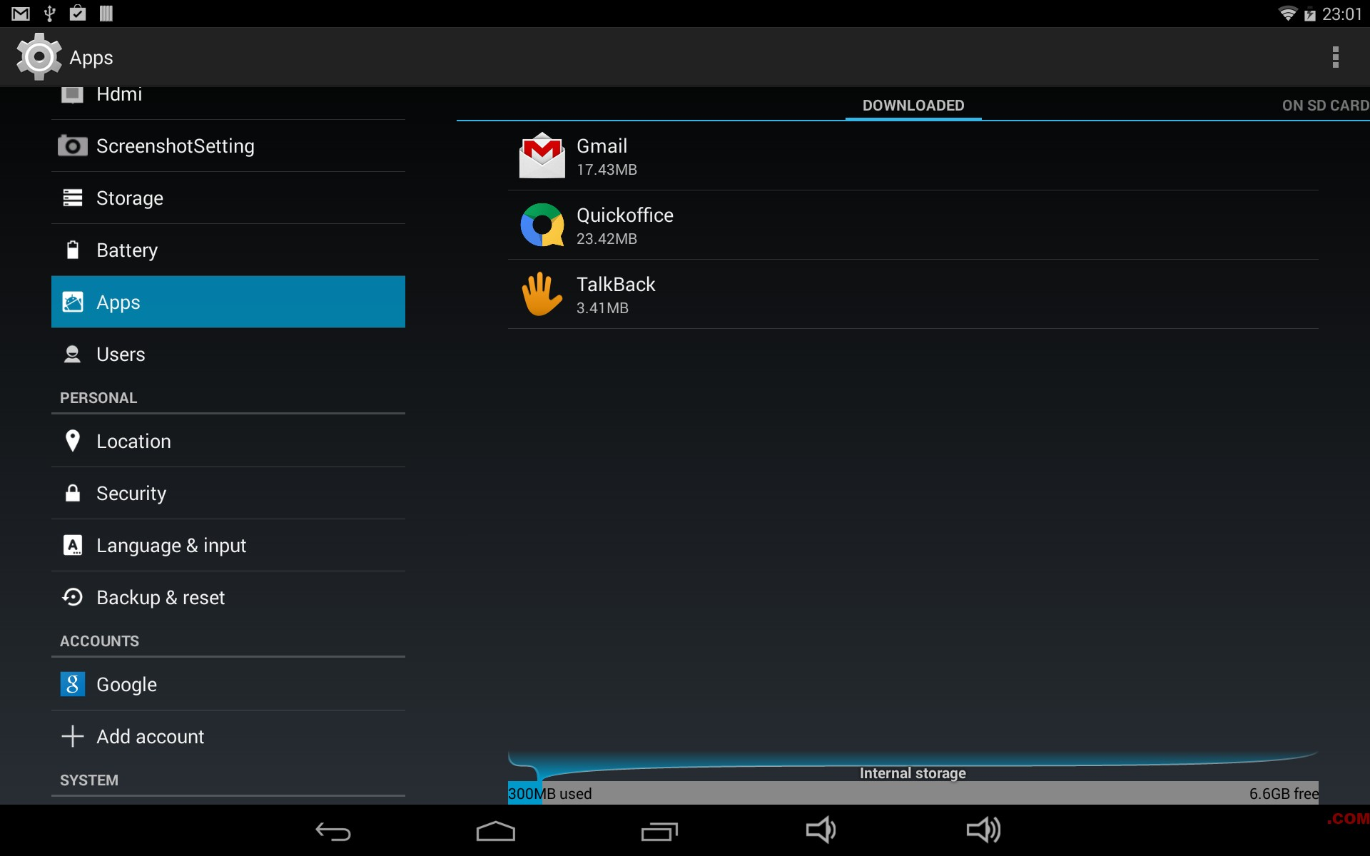 pipo_m9_pro_android442_kitkat_20140319_storage_apps.png