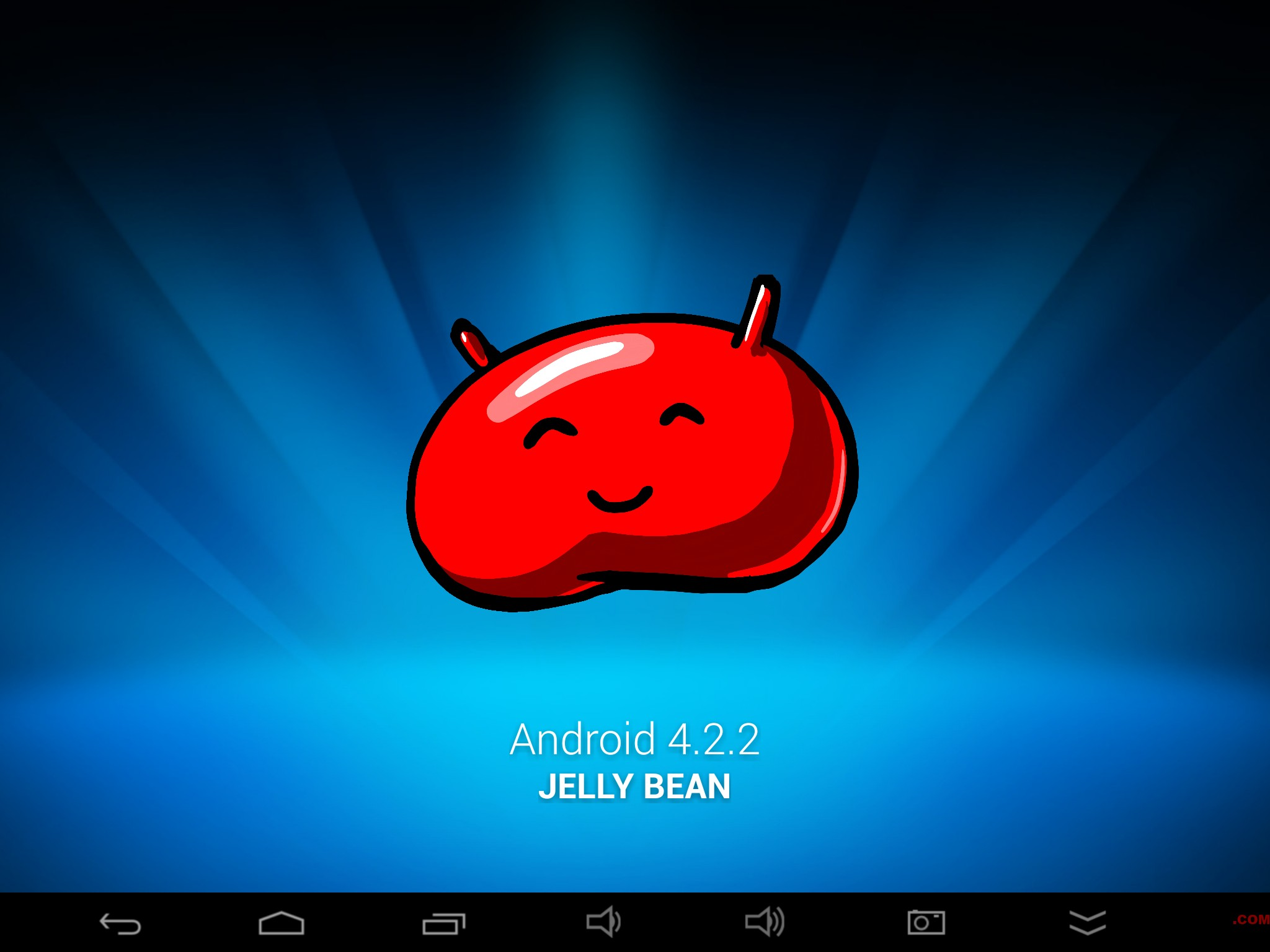 ROM ] Pipo M6 pro custom root Android 4 2 2 firmware (v1 1 6 - 2014