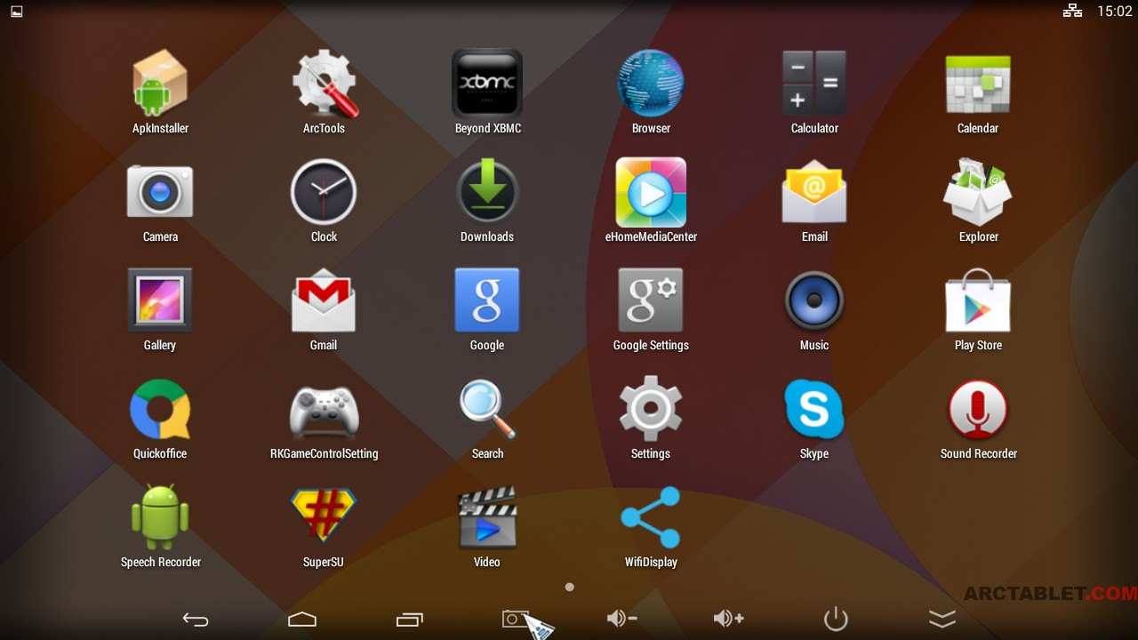 Rikomagic_MK902_apps.png
