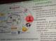 Droidcon_Paris_2014_ARCHOS_BLE_evolution_robot2_nowrmk.png