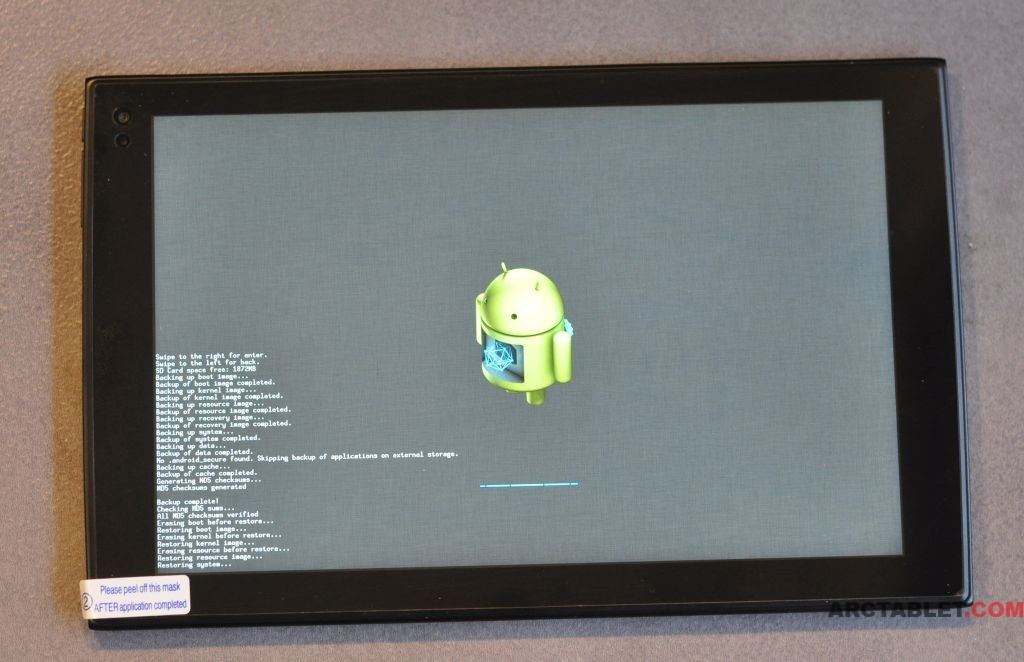 CrewRKTablets_CWM_6_0_5_1_PiPO_P4_restore_in_progress_DSC_0186.jpg
