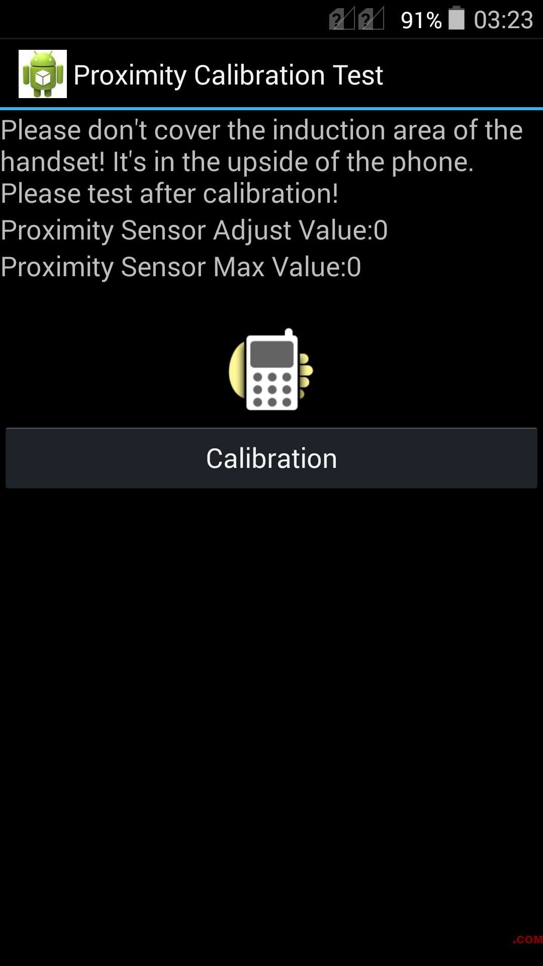 ARCHOS_50_Diamond_proximity_sensor_Screenshot_2015-04-10-03-23-44.png