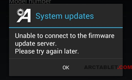 ARCHOS_OTA_update_fail_20150405.jpg