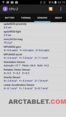 ARCHOS_50_Diamond_CPU_Z_sensors_Screenshot_2015-04-10-03-19-30.png