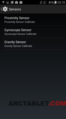 ARCHOS_50_Diamond_sensors_Screenshot_2015-04-10-03-19-58.png