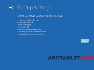 Windows_8_startup_settings.png