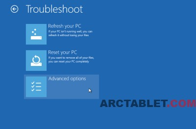 Windows_8_startup_settings_advanced_options_troubleshoot.png