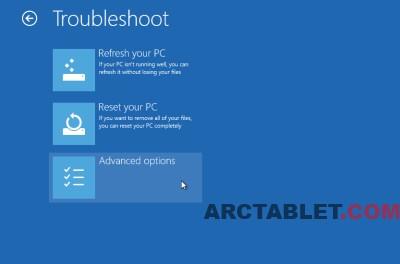 Windows_8_startup_settings_advanced_options_troubleshoot.png