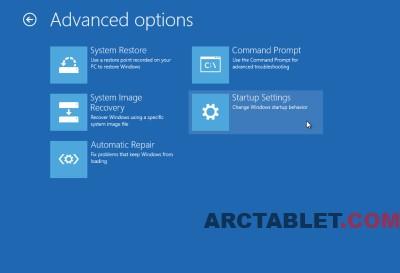 Windows_8_startup_settings_advanced_options.png