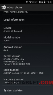 ARCHOS_50_Diamond_firmware_rev107_installed_Screenshot_2015-05-06-19-46-08_512x.png